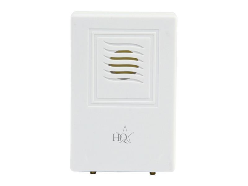 HQ Detektor úniku vody W9-20196-HQN