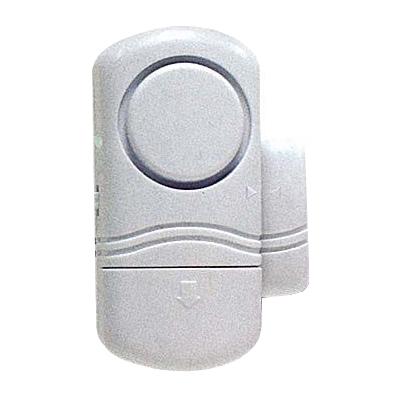 Alarm dveřní/okenní