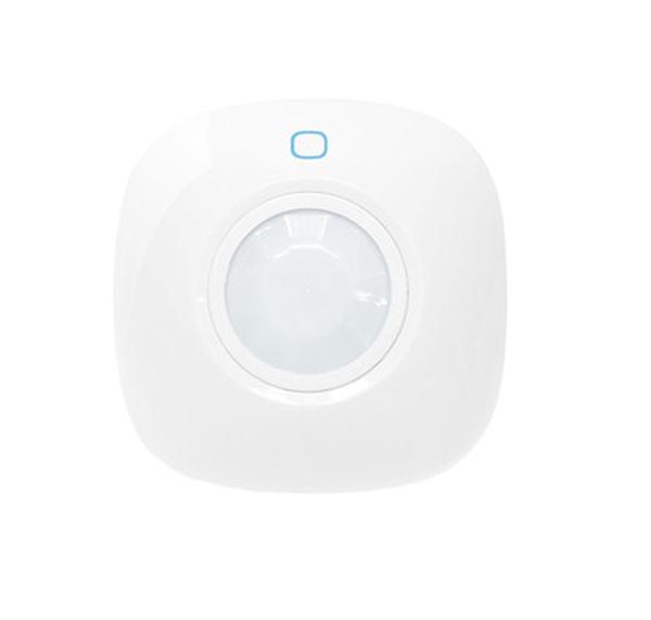 Alarm domovní bezdrátový GSM 2D04- PIR senzor stropní