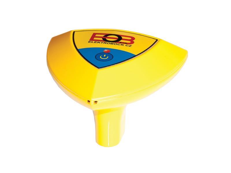 Bazénový bezdrátový alarm ELBO-073