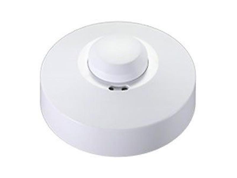 Mikrovlnný senzor (pohybové čidlo) ST700 stropní