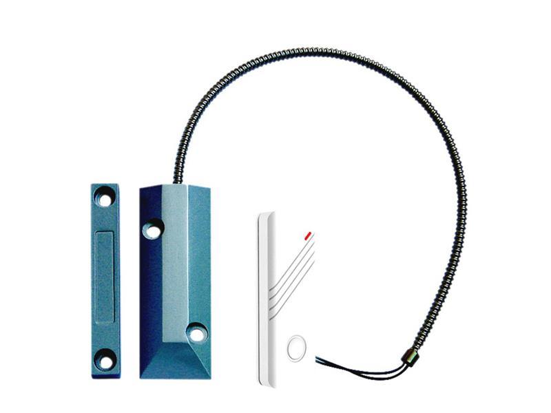 Detektor na vrata/dveře IGET P21