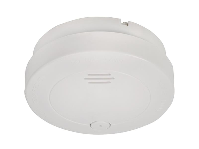 Detektor kouře EN14604 KÖNIG SAS-SA120