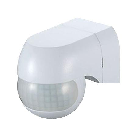 PIR senzor (pohybové čidlo) ST11 nástěnné
