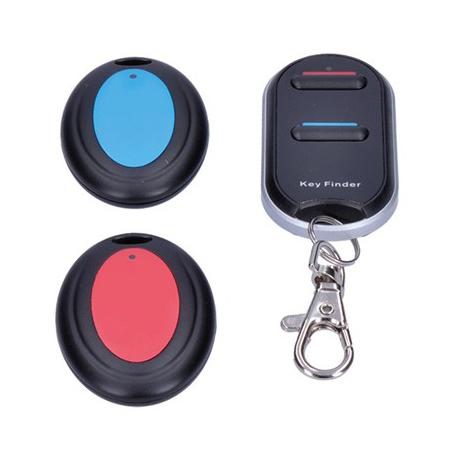 Hledač klíčů bezdrátový Smart Key Finder Solight