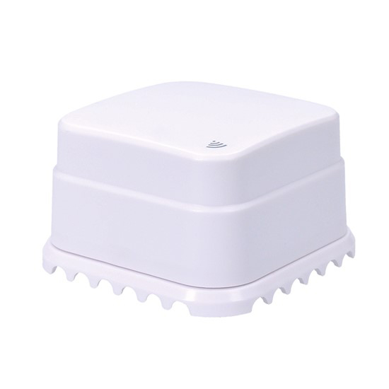 Detektor úniku vody SOLIGHT 1D38 WiFi