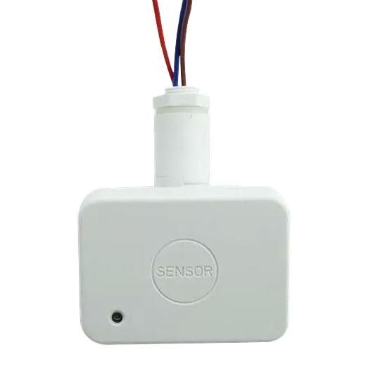 Mikrovlnný senzor (pohybové čidlo) STARLUX ST758