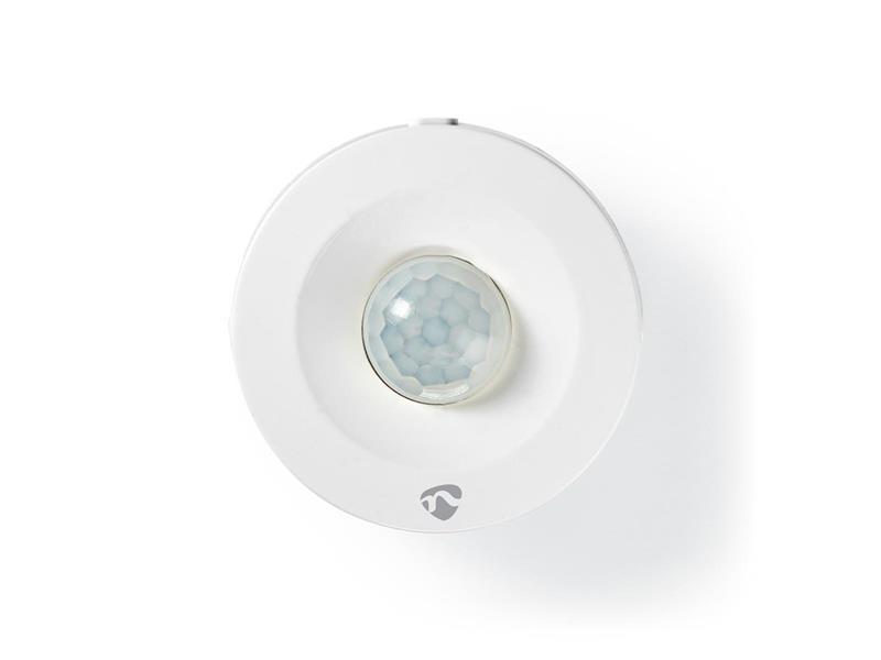 Smart detektor pohybu NEDIS ZBSM10WT ZigBee SmartLife