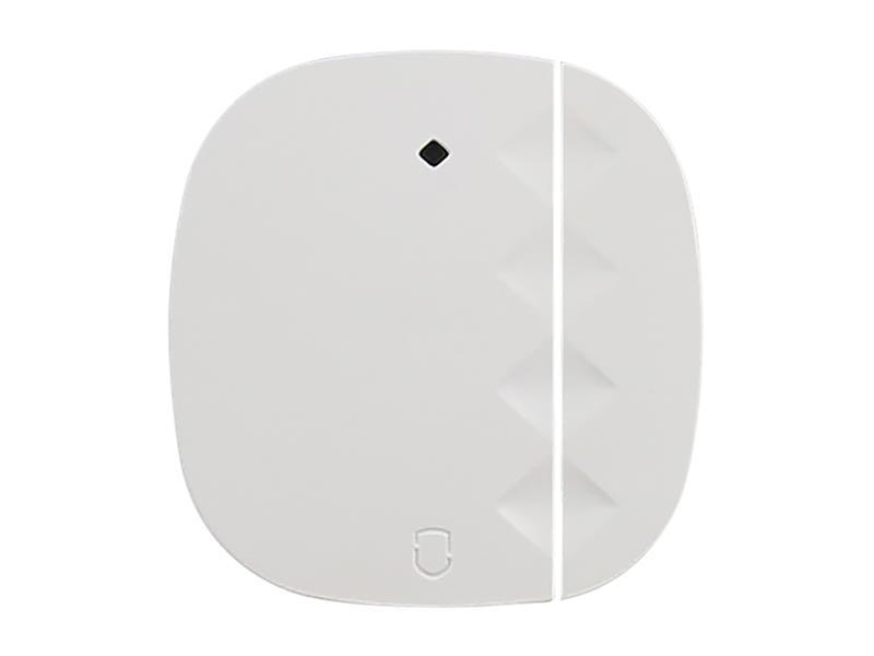 Detektor na dveře/okno IGET P4v2