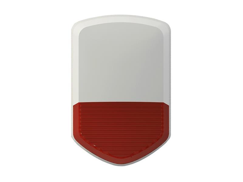 Siréna IGET P11v2