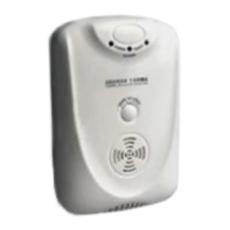 Detektor plynu AVANSA 150MC oxid uhelnatý
