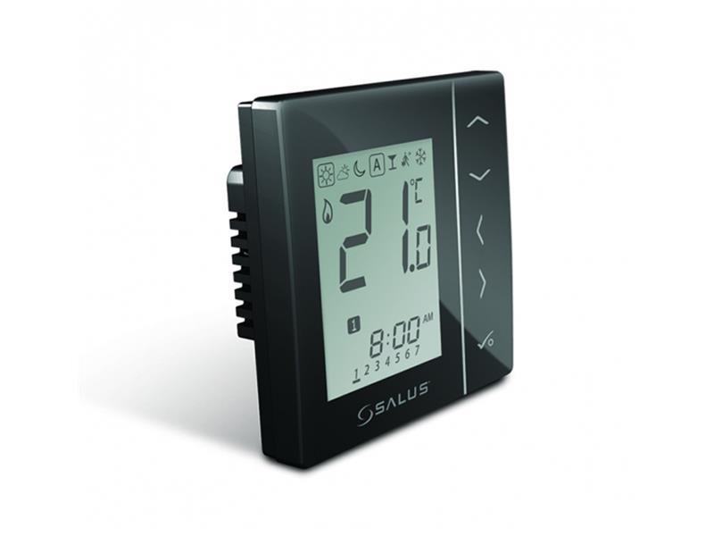 Termostat SALUS VS30B