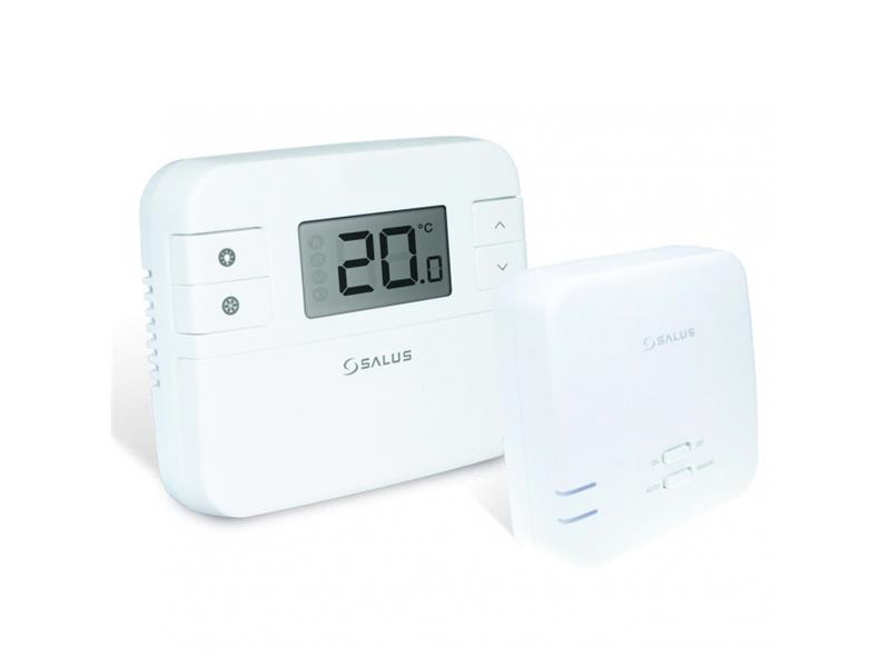 Termostat SALUS RT310RF