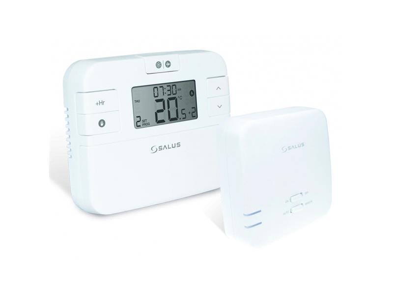 Termostat SALUS RT510RF