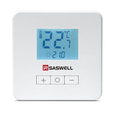 Termostat SASWELL 919