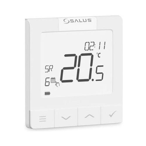 Termostat SALUS WQ610