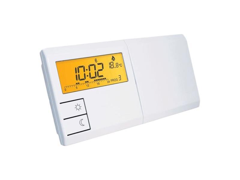 Termostat TH 091