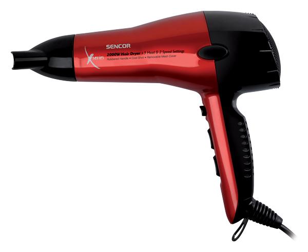 Fén na vlasy SENCOR SHD 6600