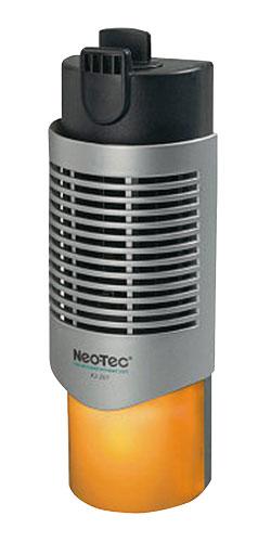 Neo Tec XJ 201 Ionizátor vzduchu