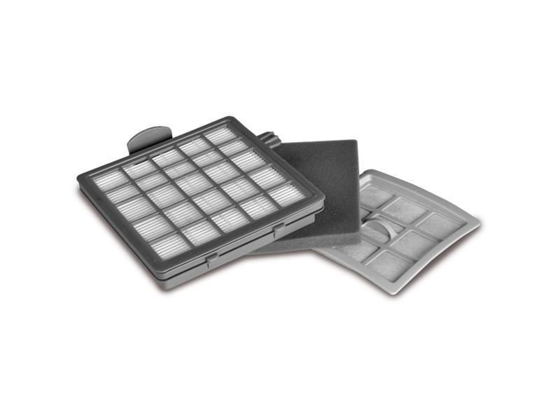 Filtr HEPA SENCOR SVX 003HF pro SVC 1010/11