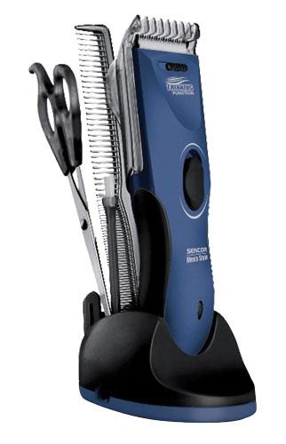 Zastřihovač vlasů SENCOR SHP 100