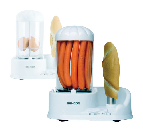 HOT DOG SENCOR SHM-4210