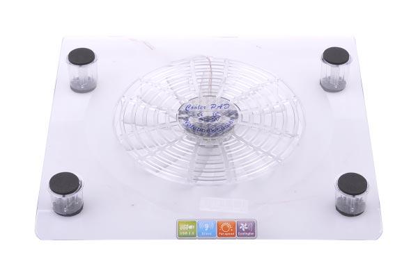 PC chladící podložka INTEX model IT-CP07