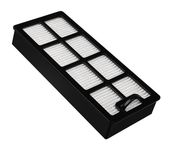 Filtr HEPA SENCOR SVX 011HF pro SVC 840
