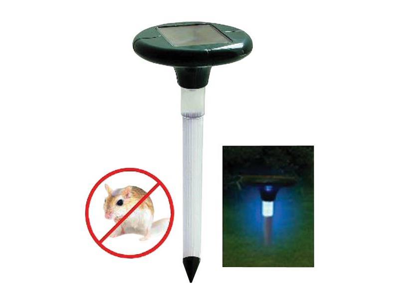 Garden MR13S s LED lampou