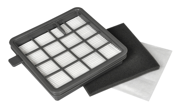Filtr HEPA SENCOR SVX 012HF pro SVC 511/510/512