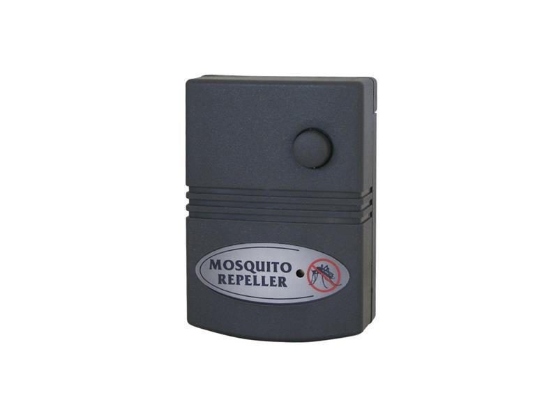 Odpuzovač komárů TIPA LS-216