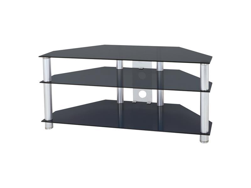 Televizní stolek SHO 1040 pod TV 30-50'' STELL