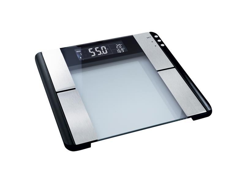 Váha osobní Geti SP1050