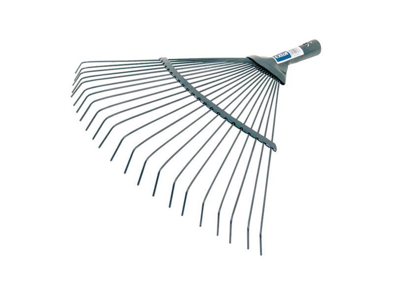 Hrábě švédské bez násady-drátové šířka 41cm, kvalitní drát ∅3mm EXTOL CRAFT