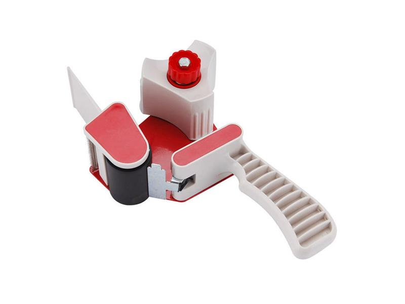 Ruční odvíječ s brzdou pro lepící pásky EXTOL CRAFT