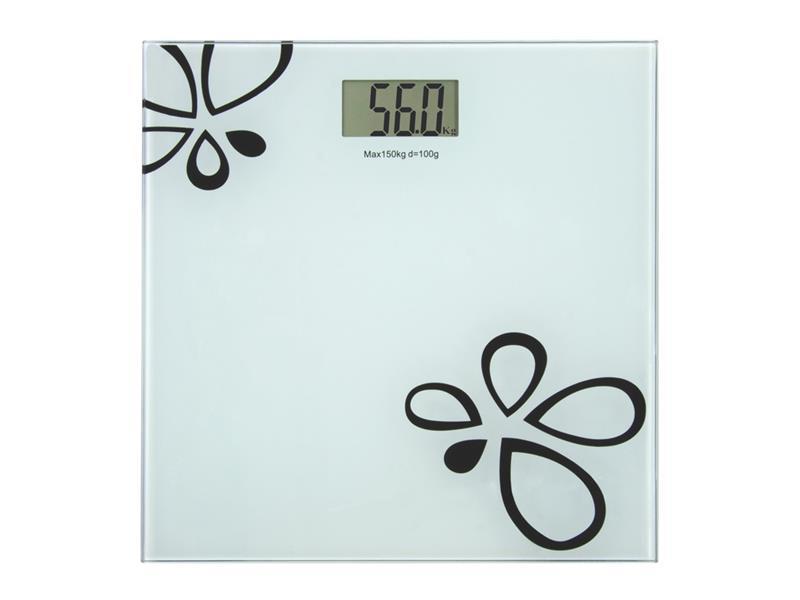 Váha osobní EMOS TY6108