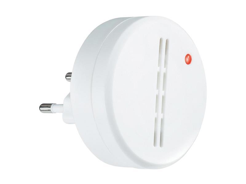 Connect IT odpuzovač komárů