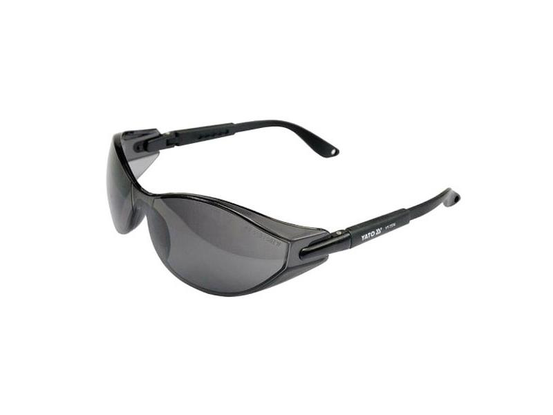 Ochranné brýle, YATO