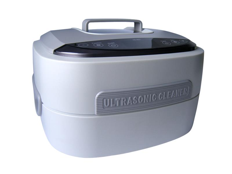 Čistička ultrazvuková ULTRASONIC CD-4821 2500ml