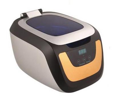 JeKen Ultrazvuková čistička 5700A 750ml