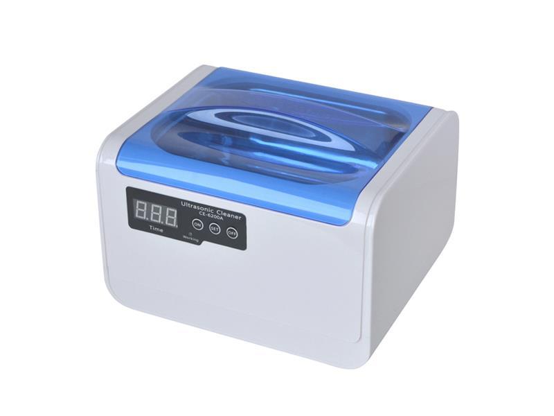 Čistička ultrazvuková JEKEN 6200A 1400ml