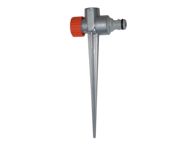 Zavlažovač kovový - hrot