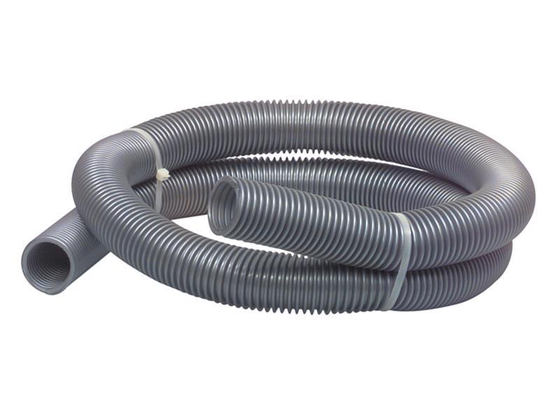 Hadice pro vysavače HQ W7-86001 32 mm 1.8m