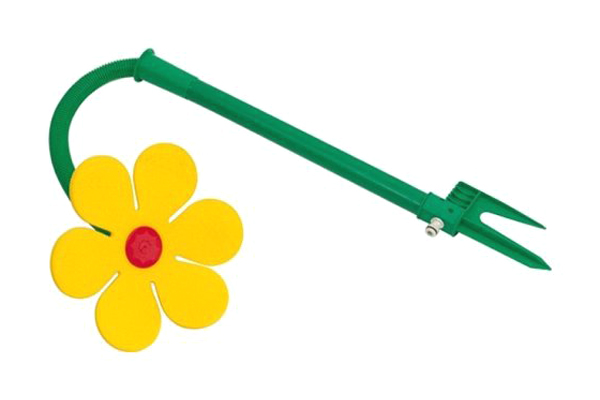 """Zavlažovač 1/2"""" """" květina """" TO-99351"""
