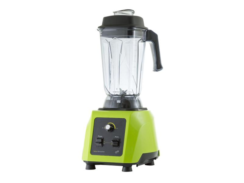 G21 Perfect smoothie GREEN