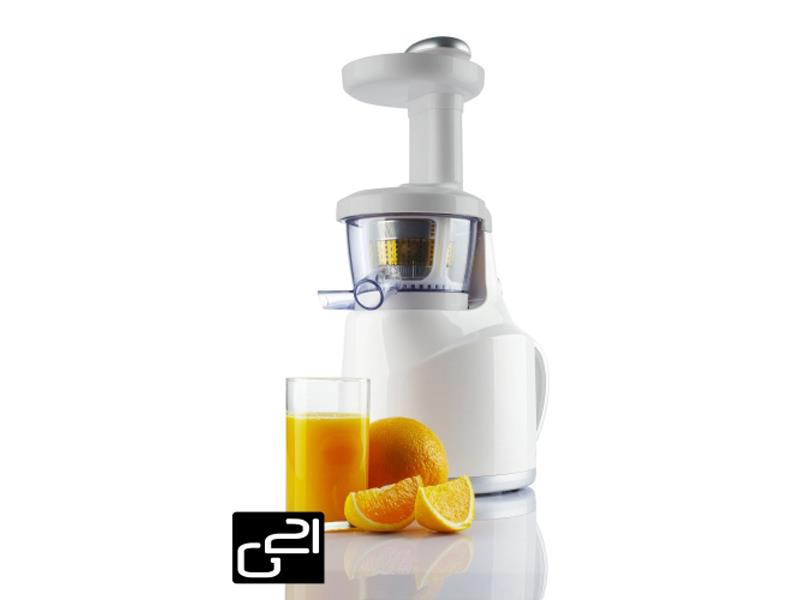 Perfect Juicer G21