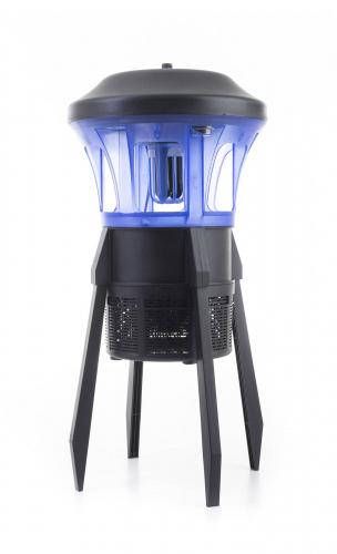 Lapač hmyzu G21 STRAUBING elektrický