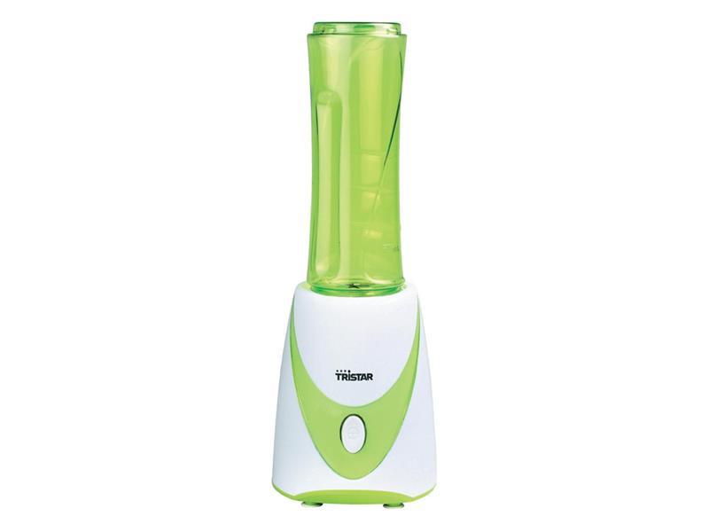 Mixér smoothie TRISTAR BL-4435