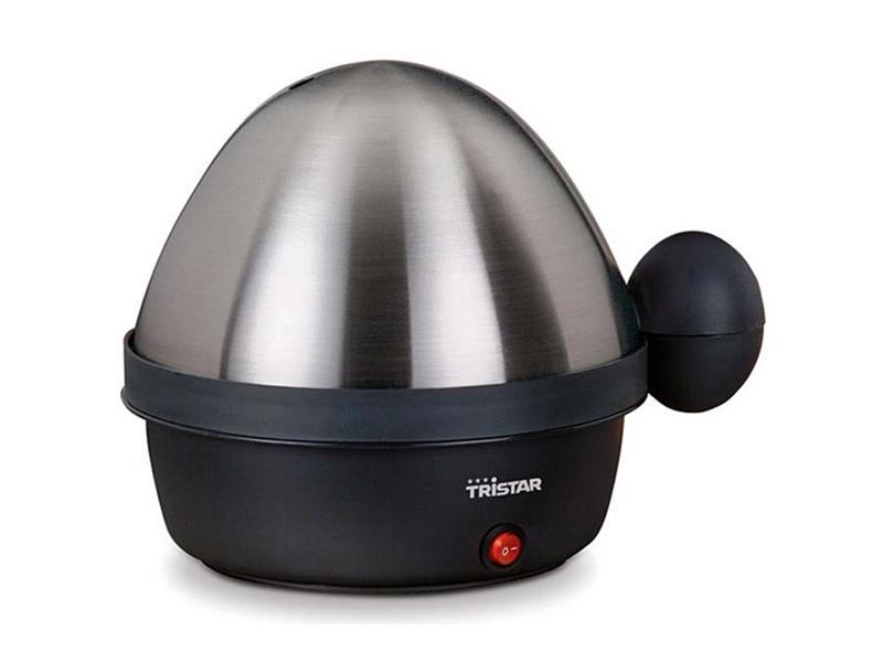 Vařič vajec TRISTAR EK-3076
