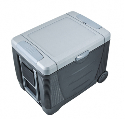 Autochladnička G21 C&W 45L 12/230V